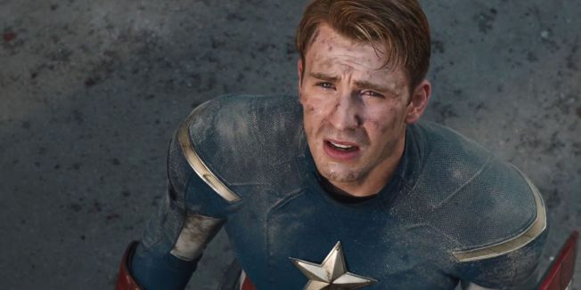landscape-1430497999-the-avengers-climax-captain-america-the-avengers-34726299-1920-1080